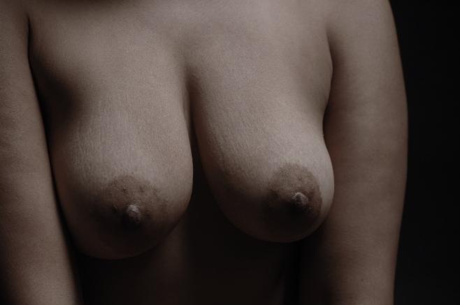 dsc_0720_breasts